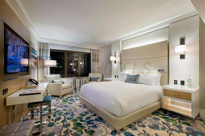 Jupiters Hotel Casino Gold Coast 4