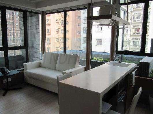 Mia Casa Hotel 3