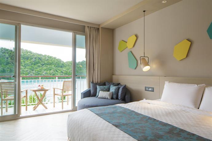 Palau Royal Resort 4