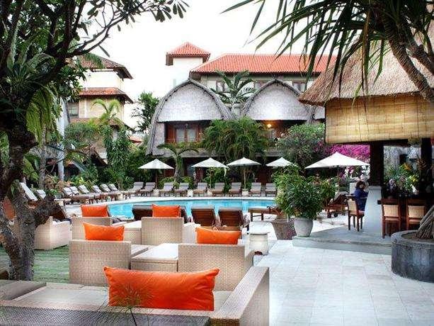 Ramayana Resort Spa 14