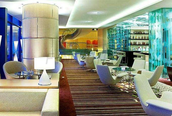 Sheraton Nha Trang Hotel and Spa 2