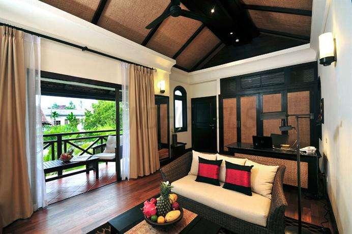 Ansara Hotel 2