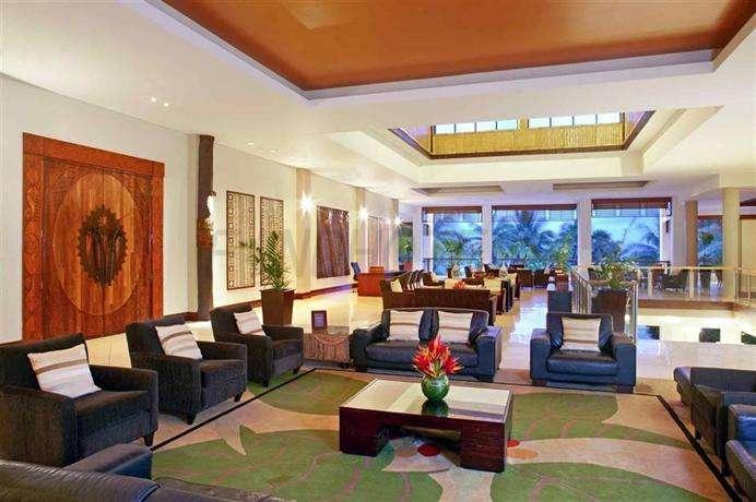 Sofitel Fiji Resort and Spa 7