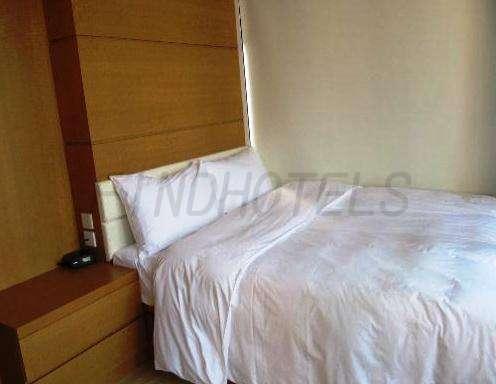 Mia Casa Hotel 4