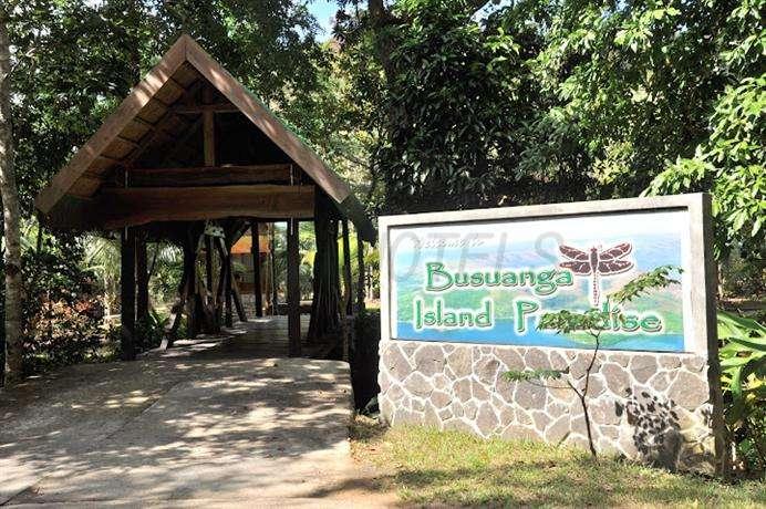 Busuanga Island Paradise 5