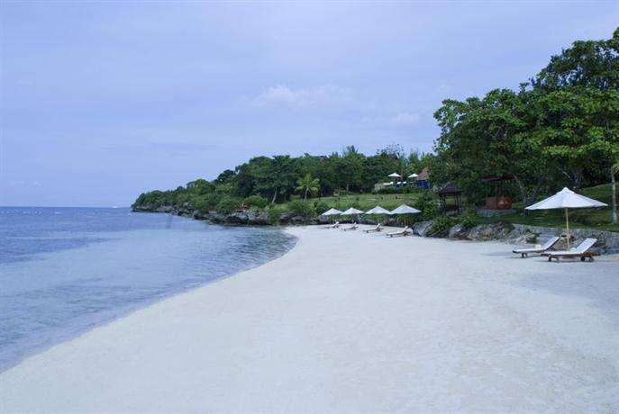 Eskaya Beach Resort Spa 2