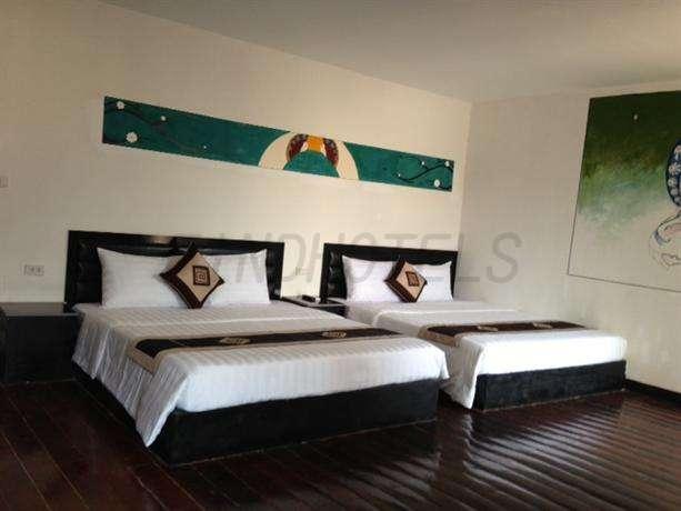 Dream Home Hostel 2 2