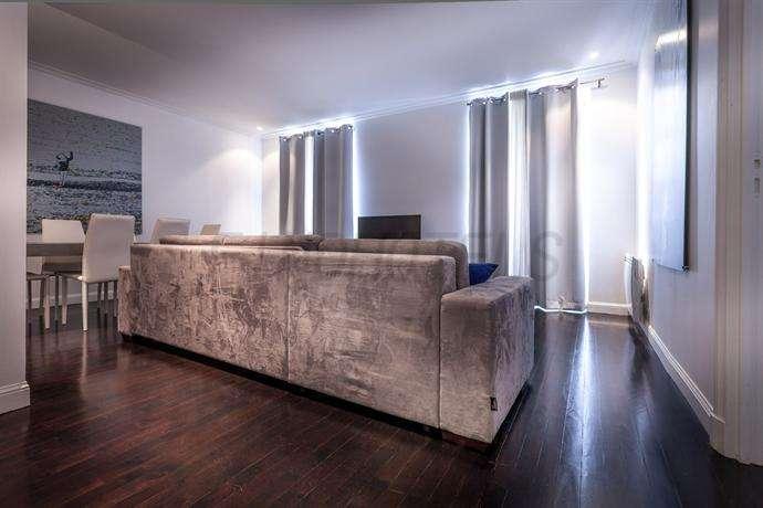 Residence Spa Le Prince Regent 5