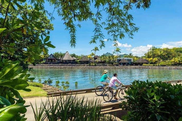 Four Seasons Resort Mauritius at Anahita 3
