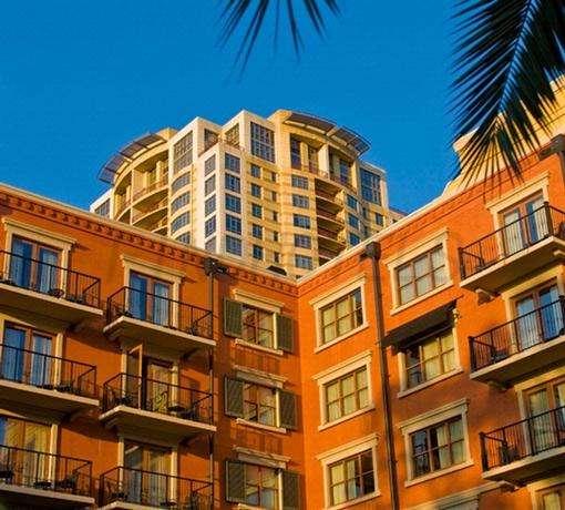 Hotel Granduca Houston 7