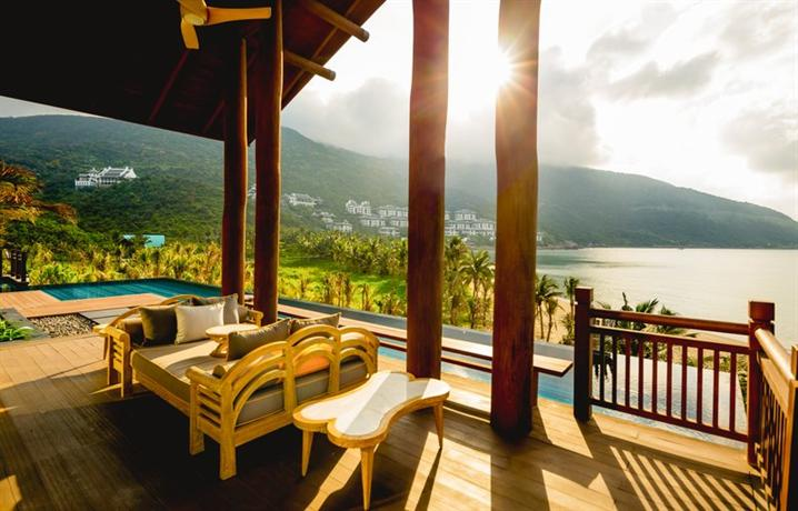 Intercontinental Danang Sun Peninsula Resort 3