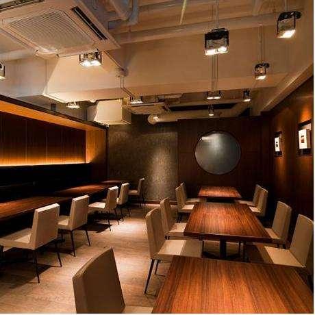 Hotel Sunflex Kagoshima 2