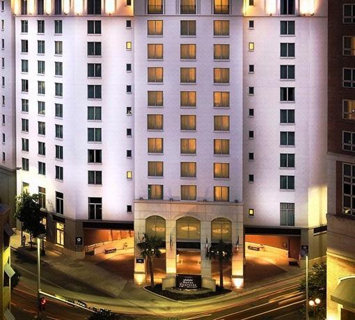 Hotel Contessa 4
