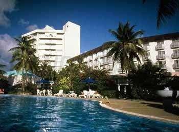 Kanoa Resort Saipan 2