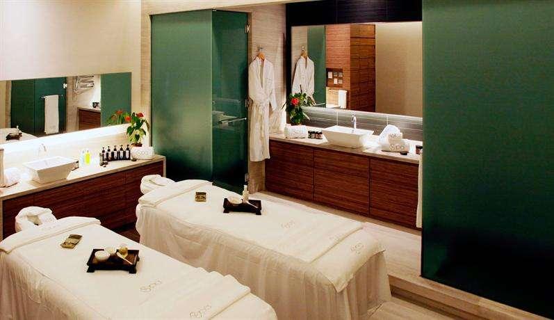 The Venetian Macao Resort Hotel 2