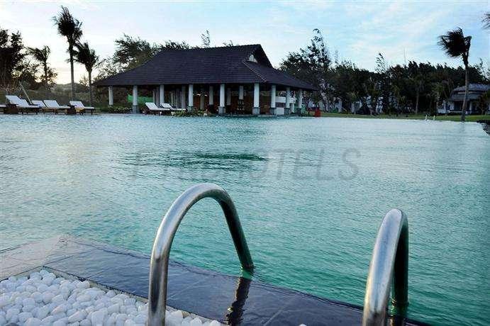 Muine Bay Resort 4
