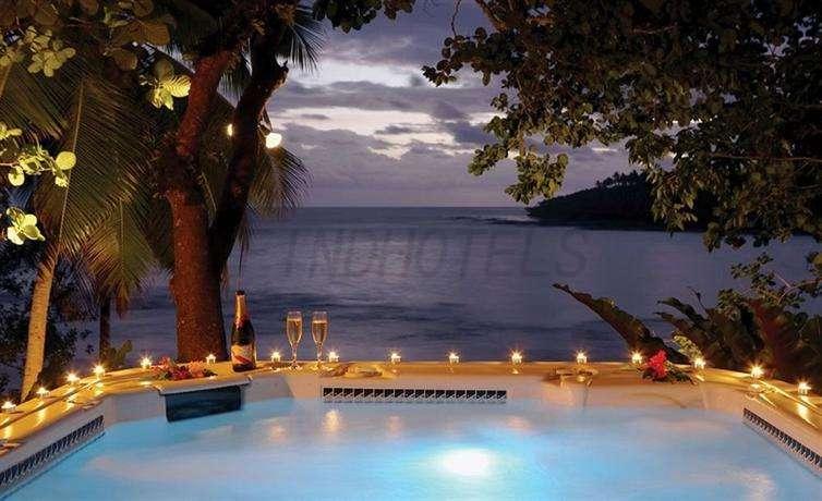 Namale The Fiji Islands Resort Spa 28