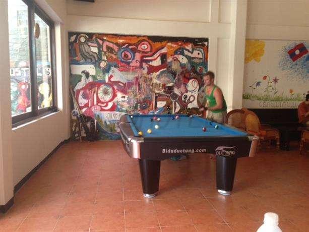 Dream Home Hostel 2 4