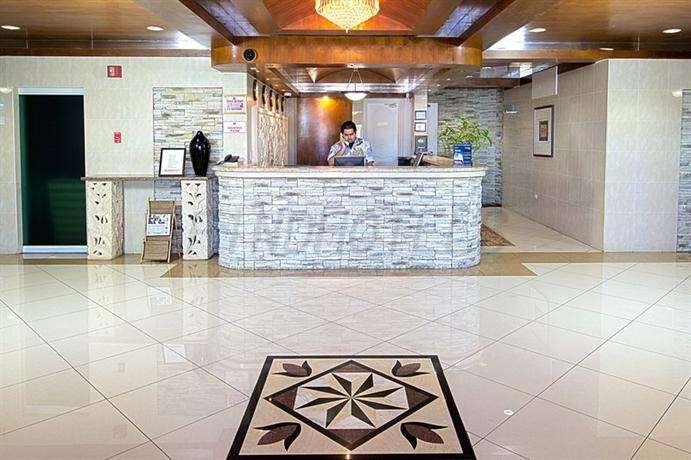 Aqua Suites Guam 11