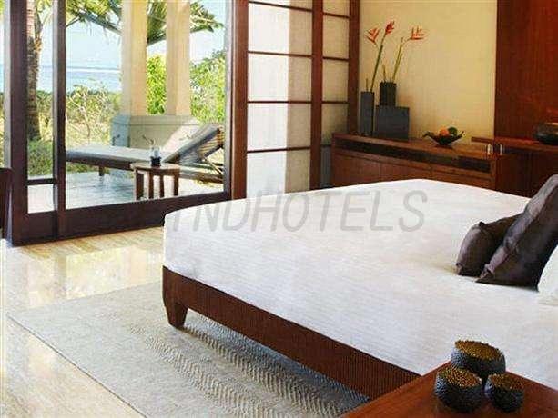 Shanti Maurice A Nira Resort 5