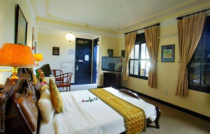 Phuoc An Hotel 3