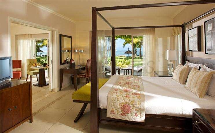 Sugar Beach Resort 3