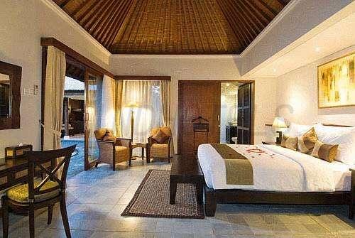 Bumi Linggah The Pratama Villas 17