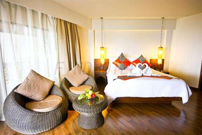 Beyond Resort Krabi 3
