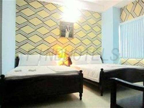 Nguyet Van Hotel 11