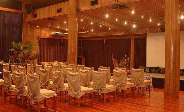 Namale The Fiji Islands Resort Spa 13