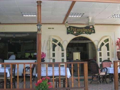 Pinthong House 3