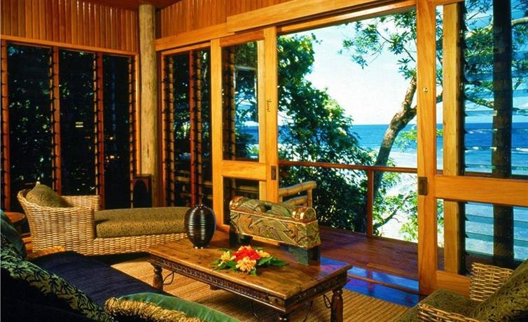 Namale The Fiji Islands Resort Spa