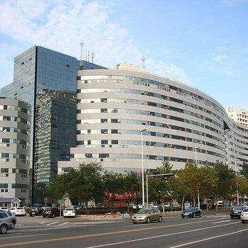 Qiaohui Business Hotel 5