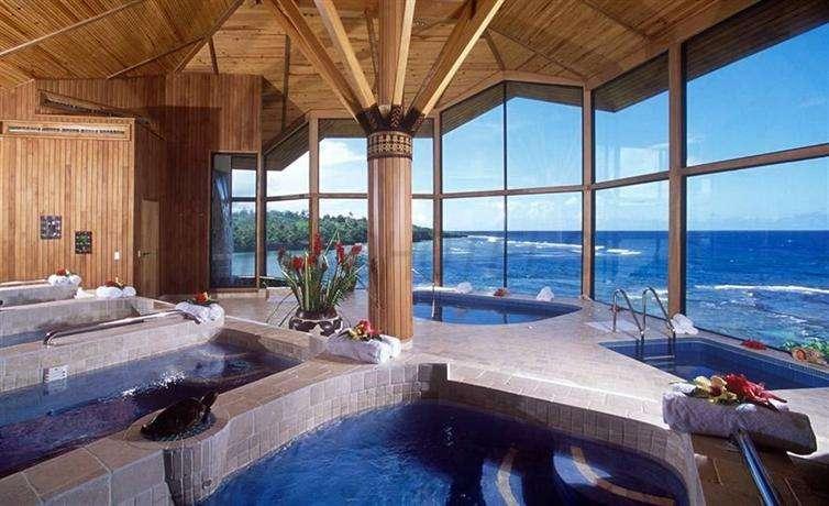 Namale The Fiji Islands Resort Spa 9