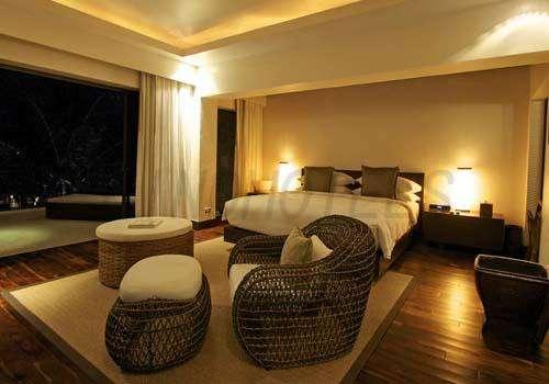 Abaca Boutique Resort 3