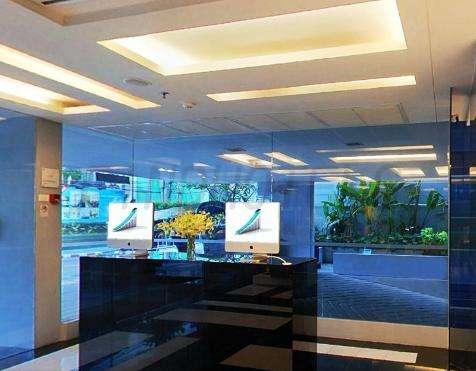 Citadines Sukhumvit 11 Bangkok 15