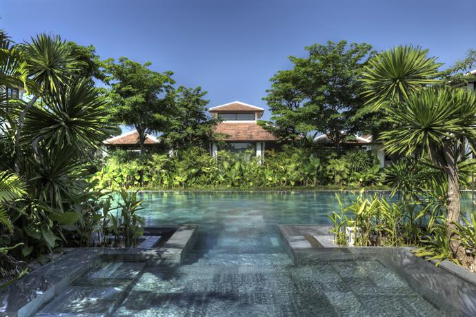 Fusion Maia Resort 2