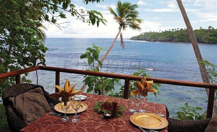 Namale The Fiji Islands Resort Spa 32