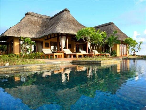 Shanti Maurice A Nira Resort 3