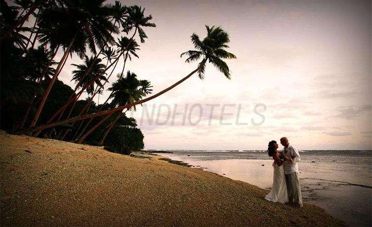 Namale The Fiji Islands Resort Spa 24