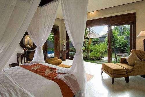 Bumi Linggah The Pratama Villas 14