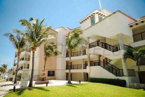 Grand Park Royal Cancun Caribe 23